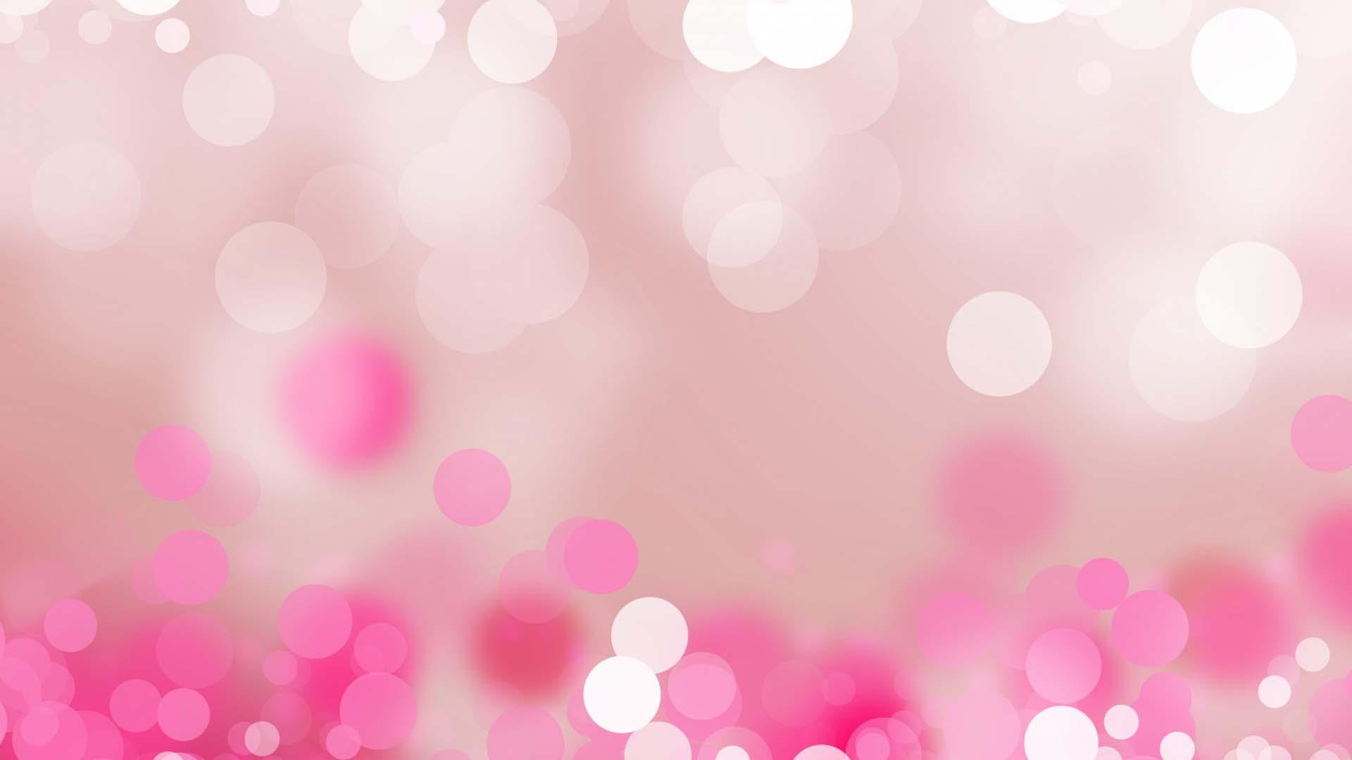 Hình nền màu hồng, background màu hồng điện thoại, máy tính-1