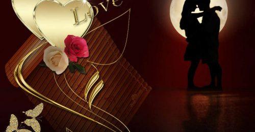 [Cập nhật] bộ hình nền tình yêu, đẹp, lãng mạn nhất bạn chớ bỏ lỡ