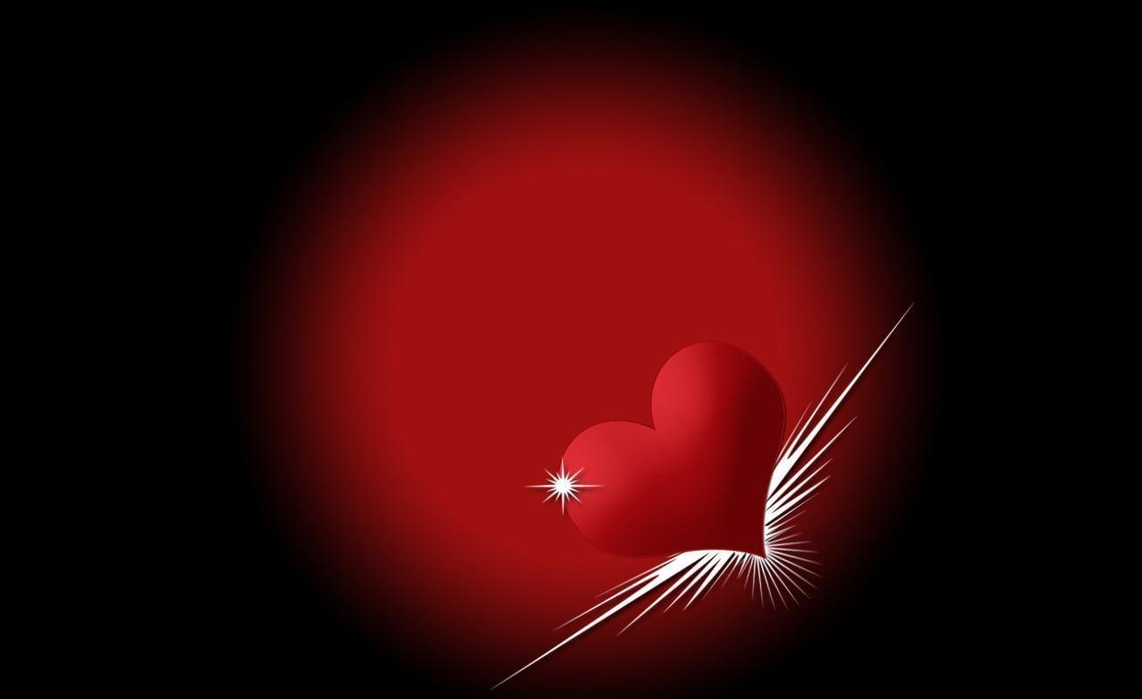 [TOP] Hình nền tình yêu buồn sắc nét khiến triệu người rơi lệ