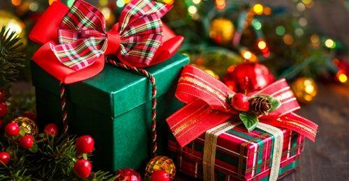 """100+ Lời Chúc Giáng Sinh Cho Người Yêu """"Sến nhu con hến"""""""