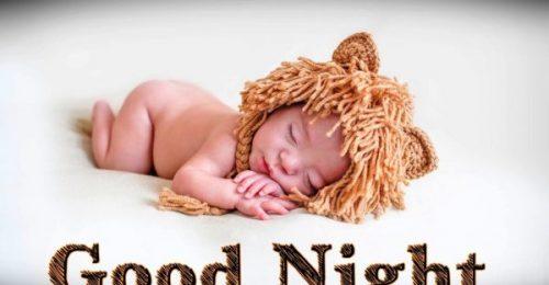 [BST] Lời chúc ngủ ngon hay, ý nghĩa, hài hước cho người yêu, bạn bè