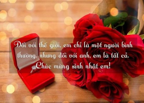 loi-chuc-mung-sinh-nhat-8