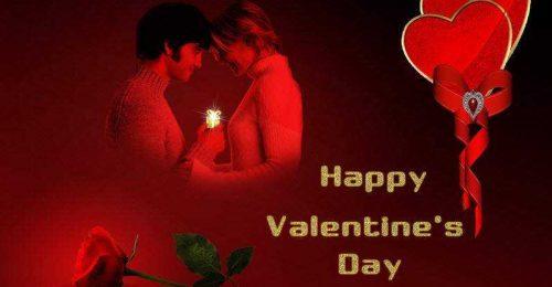 [ BST] Lời chúc Valentine 2020 ngọt ngào, lãng mạn tặng nửa yêu thương
