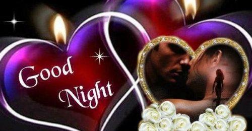 [BST] lời chúc buổi tối cho chàng hay, ngọt ngào, lãng mạn
