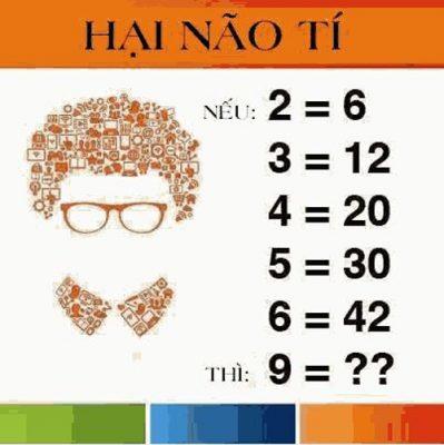 Những câu đố hay-2