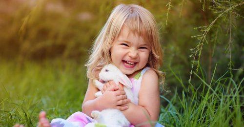 Top 101 hình ảnh em bé đẹp nhất thế giới khiến ai cũng phải ngắm nhìn