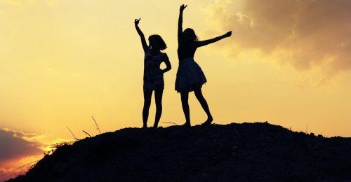 Top 100 hình ảnh đẹp về tình bạn ý nghĩa nhất làm say lòng người