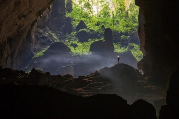 hình ảnh thiên nhiên-3