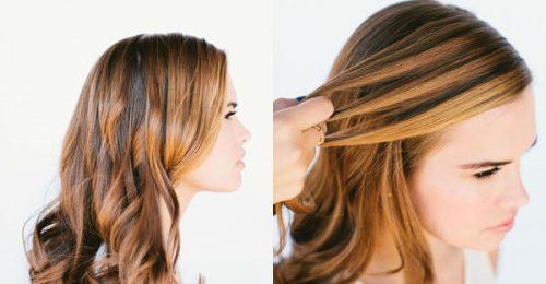 Mách nhỏ bạn 15 cách tết tóc đẹp, đơn giản cho cô nàng điệu đà