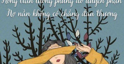 Top những bài thơ tình buồn ngắn viết trong ngần nước mắt