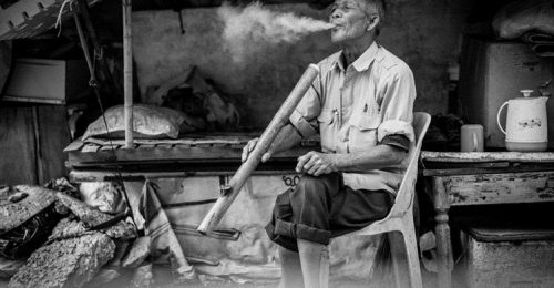 Cập nhật bộ hình ảnh khói thuốc chất, đầy tính nghệ thuật