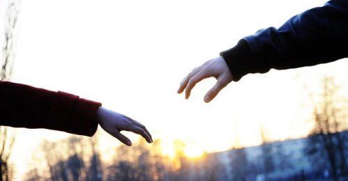 Sưu tầm những câu nói chia tay người yêu cảm động rơi nước mắt