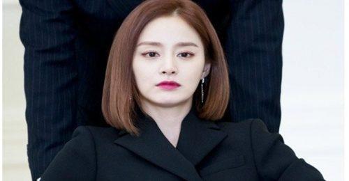 """""""Say lòng"""" cùng loạt ảnh người đẹp Hàn Quốc quyến rũ nhất"""