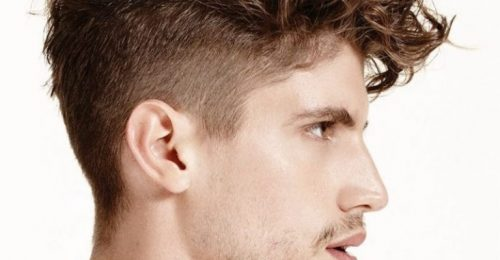 105 kiểu tóc nam Hàn Quốc đẹp chuẩn men phù hợp với mọi khuôn mặt