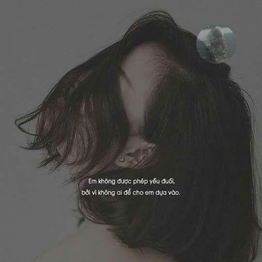 #109++ dòng stt hay về tình yêu buồn mang nhiều nỗi tâm sự