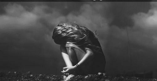 [Chùm] Stt về gia đình buồn thất vọng, bật khóc vì quá đau lòng