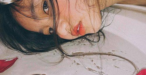 [Loạt] Hình ảnh thất tình buồn khiến triệu trái tim rơi lệ