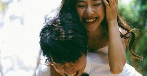 900+ Hình ảnh tình yêu hạnh phúc, gửi tặng bạn gái, người yêu
