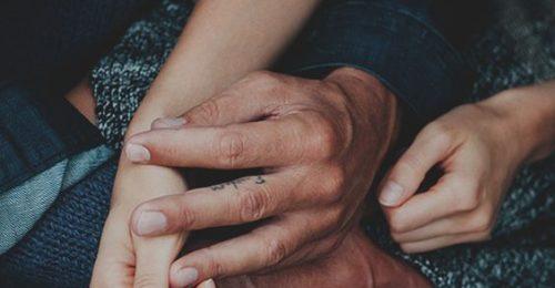 [230+] Stt hay về gia đình Thấm Thía nhất, để quý trọng gia đình mình
