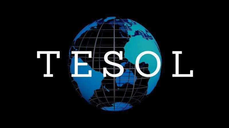 Tesol là gì? Những điều cần biết khi học Tesol