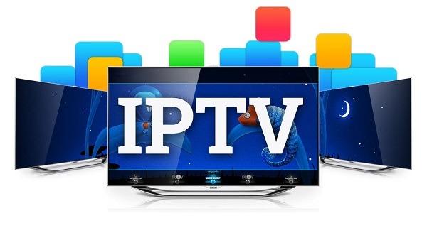 IPTV là gì? Tìm hiểu về ưu nhược điểm của IPTV
